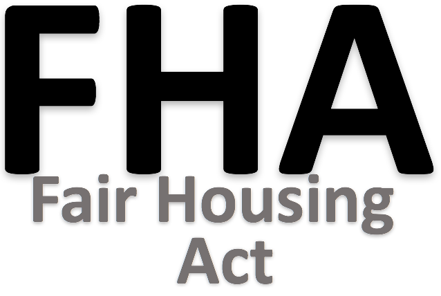 Fair Housing Act for Service Dog Emotional Support Animal