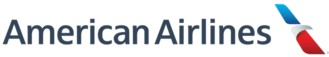 American Airlines ESA